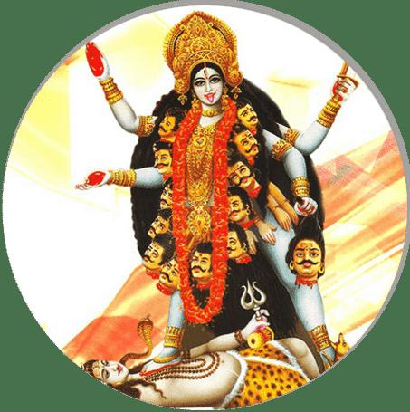 Best vedic astrologers