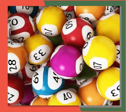 Lotto Prediction For Tomorrow